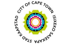 Tender irregularities plague City of Cape Town