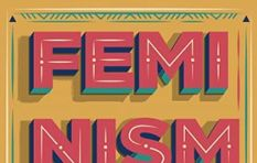 What is feminism? New book seeks to explore different perspectives