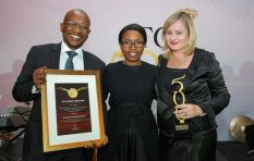 It's official! Old Mutual Investment Group is the best managed company in SA