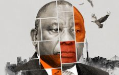 The ANC is in ICU! Can Ramaphosa bring the party back to life?