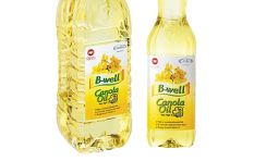 Quintessential Cape Town: Southern Oil biggest producer of Canola oil in SA