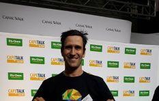 Matthew Vass claims victory at Brain of Cape Talk quarter-finals at Canal Walk