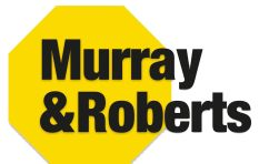 Under fire Murray & Roberts CEO gives an update on fatal M1 bridge collapse