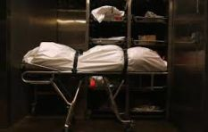 'It is not uncommon': Medic service speaks out after woman wakes up in mortuary