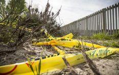 Family of slain Ocean View boy (9) want murder suspect's bail denied