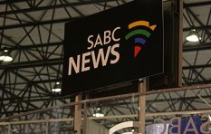 SABC 8 journalists undeterred despite intimidation
