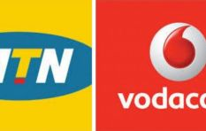 MTN, Vodacom spend gazillions to convince us they're awesome. Are you convinced?