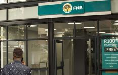 Safety deposit box victims considering legal action against FNB