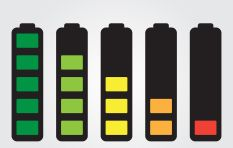 A big battery may work better than a power plant