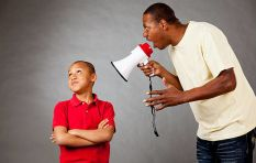[LISTEN] Men with 'Daddy' issues? It's more common than you think