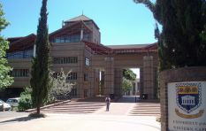 Contingency plans in place if UWC fails to re-open on Monday