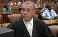 AfriForum's prosecutions head, Gerrie Nel, will not sell his integrity