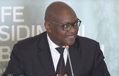 Gauteng DA submits motion over Makhura's 'false claims' in Esidemeni hearings