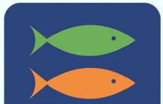 Are you eating good fish or bad fish?