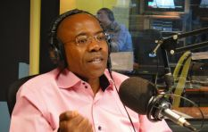 Bonang Mohale: We are happy with quality of membership at BMF