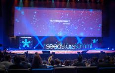Seedstars: Startups to compete for equity investment of $1 million