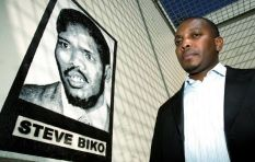 Nkosinathi Biko: 'WITS say Biko autopsy report stolen at SA Medical Services'