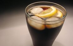 'Sugar tax will not yield the desired results' - Beverage Association