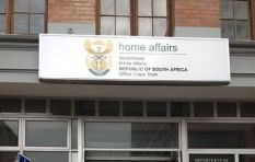 WC Home Affairs names five offices on red status watch-list