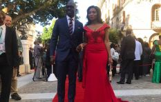 [GALLERY] Sona 2018 red carpet