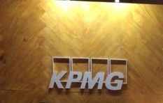 Yunus Carrim: Parly committee on KPMG not equipped to carry out investigation