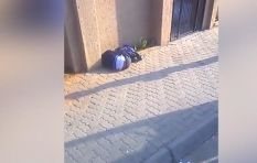 [LISTEN] Joburg teacher accused of assaulting mentally disabled pupil