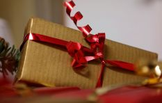 How to avoid overspending on Christmas goodies