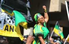 Is the ANC Women's League out of their depth in advancing women's rights?