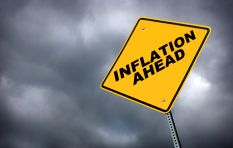 """An inflation target debate is unnecessary at this stage"" - Chief Economist"