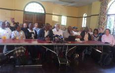 ANC needs to check who Zuma's handlers are - Cheryl Carolus