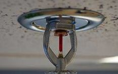 Cape's water rationing means inadequate measures to fight fires