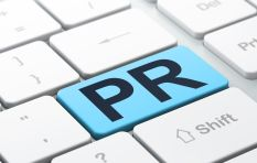 Does PR (sometimes derogatorily referred to as 'spin doctoring') work?