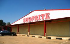 'No deliveries for Shoprite, Checkers, U-Save or Hungry Lion if demands not met'