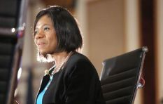 Thuli Madonsela appeals to Parliament to go back to 'South Africa of Madiba'