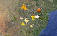 [LISTEN] R300 million recovered from defaulting municipalities