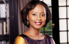 Ndalo Media acquires Elle South Africa and Elle Deco SA