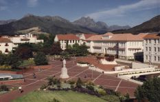 """Maties """"missing middle"""" gets R5m from ABSA"""