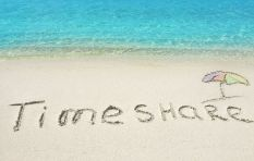 Timeshare owner? You may soon get all your money back