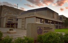 ConCourt upholds UFS decision to switch language policy to English