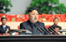 North Korea missile capable of hitting US mainland claims Kim Jong Un