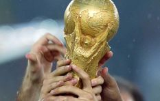 #WorldCup Day 2: What to look out for