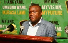 KZN ANC court action more than just factional face-off, says analyst