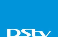DStv Premium on a downward spiral, warns tech guru