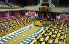 Sona debate build up, cop assault of foreigner, Telkom denies retrenchments