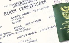 Panic as unabridged birth certificate visa regulation deadline looms