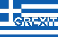 Greece economic crisis: What next? Nobody knows