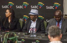 Motsoeneng scores R33 million bonus from SABC Multichoice deal - City Press