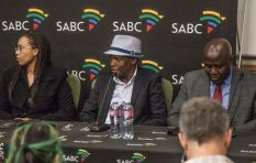 Two SABC board members step down, ANC calls for inquiry