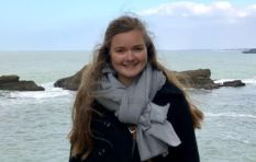 Search for missing Norwegian student enters sixth day