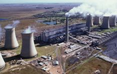 Eskom kicks off renewable energy process